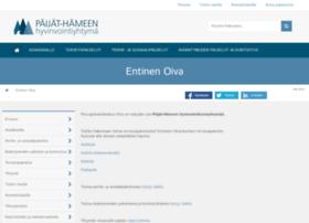 oivappk.fi