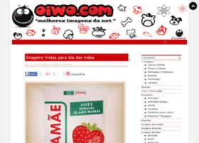 oiwo.com