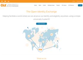 oixuk.org