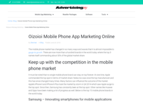 oizoioi.com.my