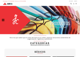 ojara.com