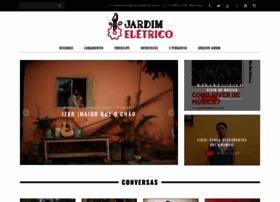 ojardimeletrico.com.br