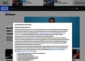 ojciecmateusz.tvp.pl