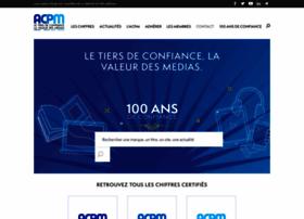 ojd.com