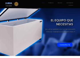 ojeda.com.mx