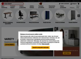 ojega.com.pl