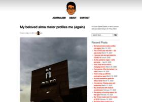 ojezap.com
