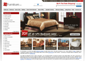 ojfurniture.com