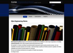 ojhaengg.com