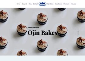 ojinfoods.com