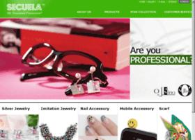 ojlina.com