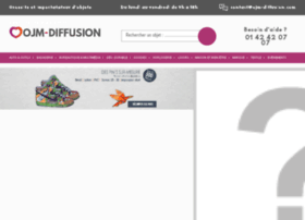 ojm-diffusion.com