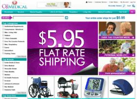 ojmedical.com