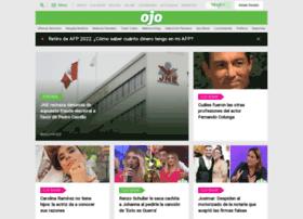 ojo.com.pe