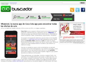 ojobuscador.com