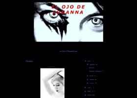 ojodejohanna.blogspot.com