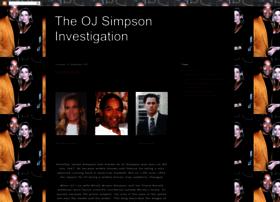 ojsimpsonindepth.blogspot.com