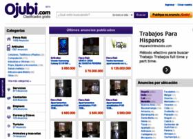 ojubi.com