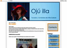 ojuilla.com