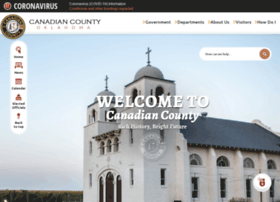 ok-canadiancounty.civiccities.com
