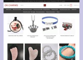 ok-charm-shop.com