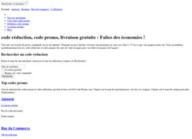 ok-code-promo.com