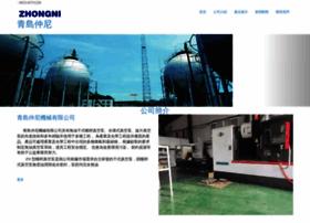 ok-date.com