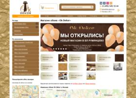 ok-decor.ru