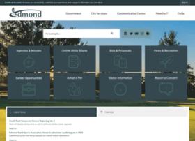 ok-edmond.civicplus.com