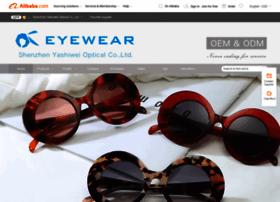 ok-eyewear.en.alibaba.com