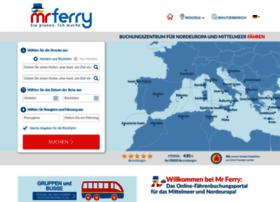 ok-ferry.de