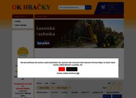 ok-hracky.cz