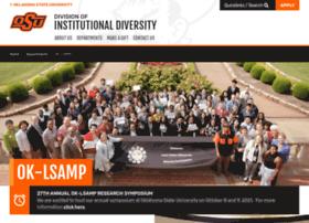 ok-lsamp.okstate.edu