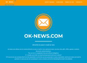 ok-news.com