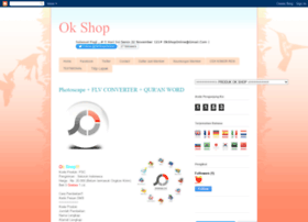 ok-ok-shop.blogspot.com