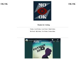 ok-ok.com.au