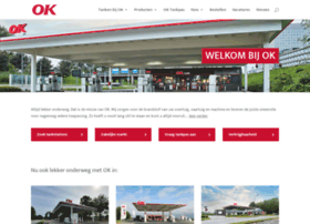 ok-olie.nl