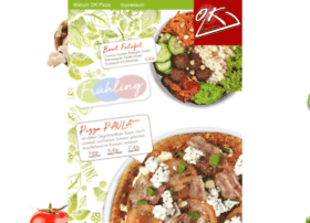 ok-pizza.de