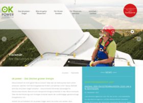 ok-power.de