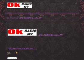 ok-radio.webnode.com