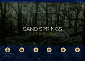ok-sandsprings.civicplus.com
