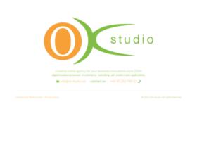ok-studio.net