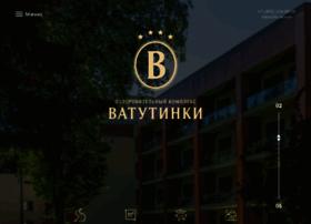ok-vatutinki.ru