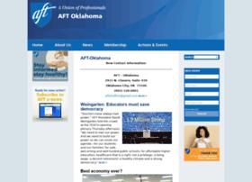 ok.aft.org