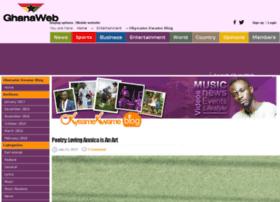 ok.ghanaweb.com