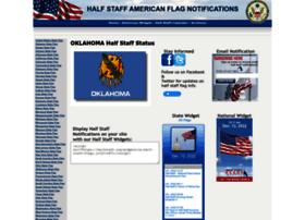 ok.halfstaff.org