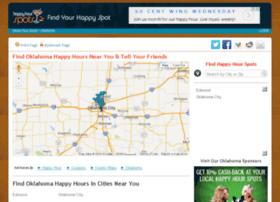 ok.happyhourspots.com