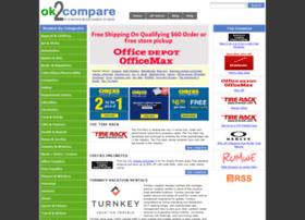 ok2compare.com