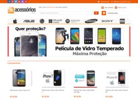 okacessorios.com.br