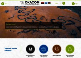 okacom.org